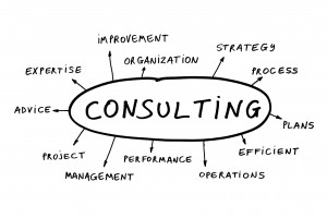 consulting_concept